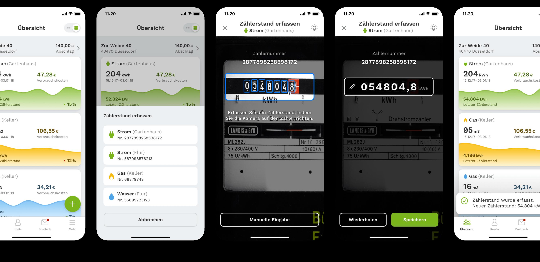 autoscan-add-meter-screen