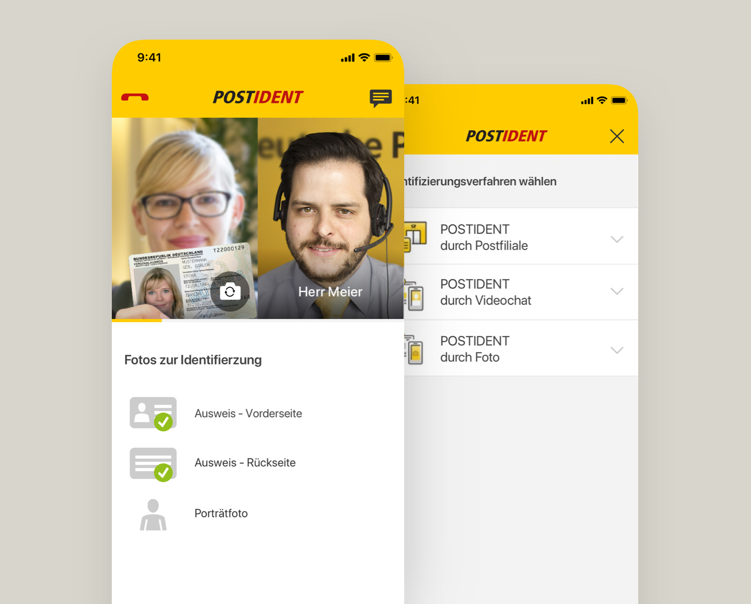 deutsche-post-app-teaser@2x
