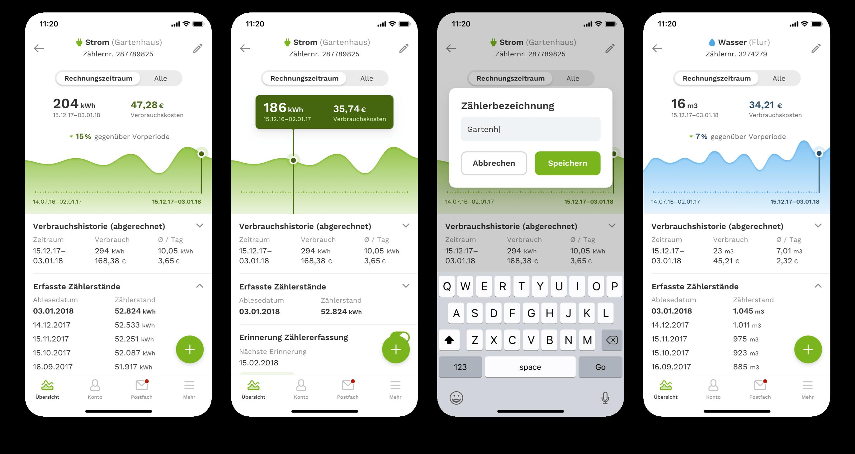 energy-details-screen