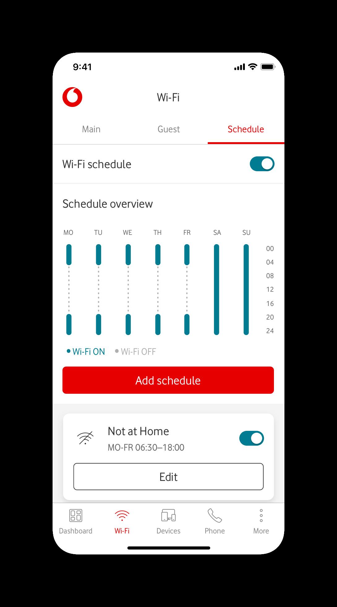 dashboard-vodafone-schedules@2x