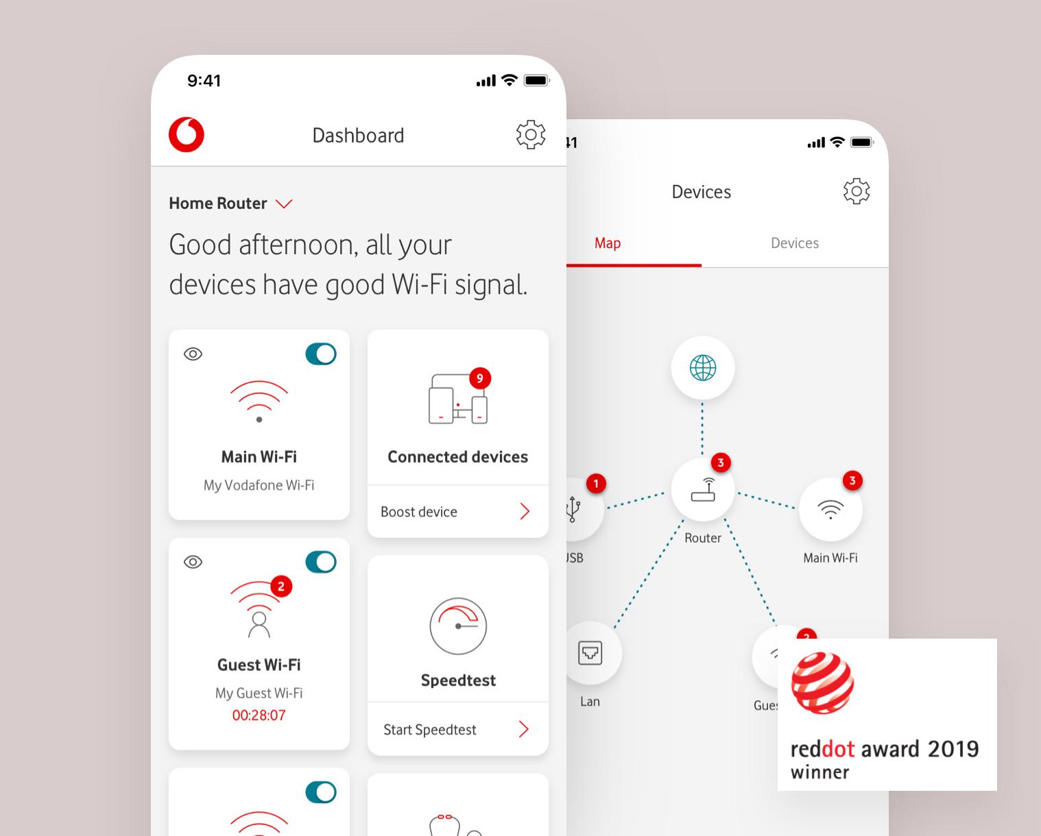 vodafone-broadband-app-teaserx@2x
